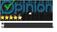 Les avis clients certifiés sur LOGIVELAY Maisons d'en France
