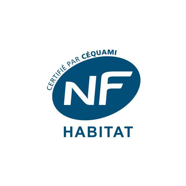 Engagement qualité NF HABITAT
