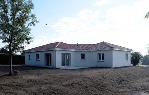 Meilleur constructeur Haute-Loire