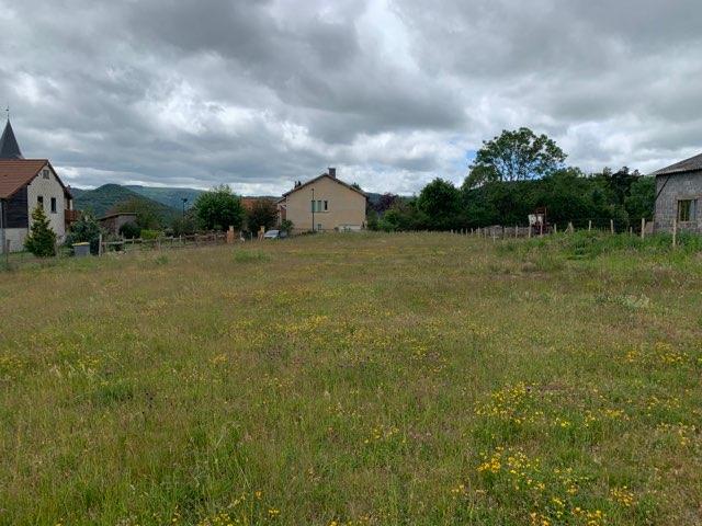 Maison de plain-pied contemporaine de 3 chambres près d'Issoire